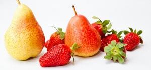 Как похудеть на фруктах