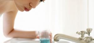 Как лечить стоматит в домашних условиях