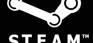 Как покупать игры в steam