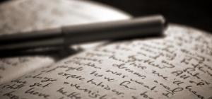 Как написать рецензию на реферат