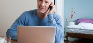 Как узнать номер телефона абонента