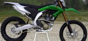 Как отрегулировать клапаны на мотоцикле