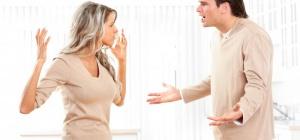 Как напугать мужа на 1 апреля