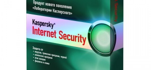 Как установить Kaspersky Internet Security