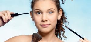 Как можно улучшить внешность в подростковом возрасте