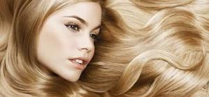 Какая краска лучше осветляет волосы