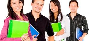 Как написать реферат по дипломной работе