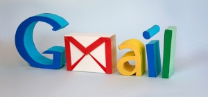 Как удалить ящик gmail