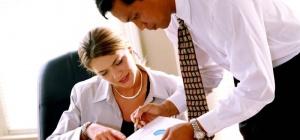 Как оформить в трудовой книжке работу по совместительству