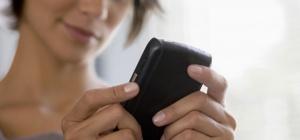 Как найти человека по номеру Мегафон бесплатно