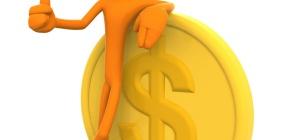 Как определить, какой доход мы позволяем себе получать?