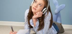 Какие психологические изменения происходят у подростков?