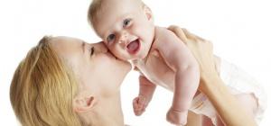 Какие льготы у матерей одиночек?