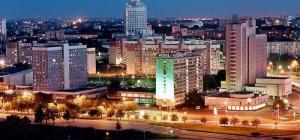 Как переехать из России на ПМЖ в Беларусь