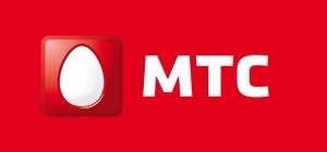 Как отправить бесплатную смс на МТС онлайн