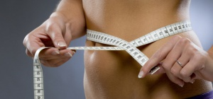 Как похудеть на 10 кг за месяц