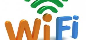 Как решить проблемы с Wi-Fi подключением