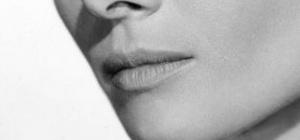 Как сделать губы здоровыми и красивыми