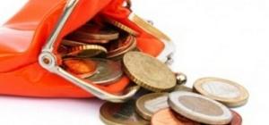 Как вернуть часть денег по кредиту