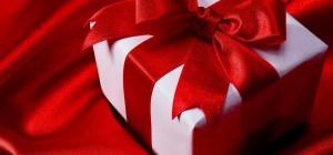Идеи подарков на день рождения