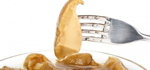 Рецепты маринования белых грибов