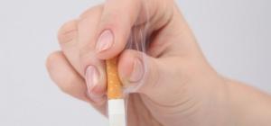 Вредны ли электронные сигареты окружающим