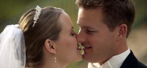 Как целуются знаки зодиака