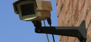 Для чего на улицах ставят веб-камеры реального времени
