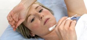 Можно ли лечить грипп антибиотиками