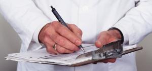 Можно ли пройти медицинское обследование онлайн