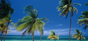 Где отдыхать на Кубе