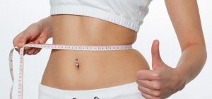 Какие щадящие диеты для похудения существуют