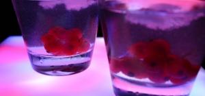 Может ли быть аллергия на алкоголь