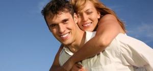 Как повысить уровень окситоцина