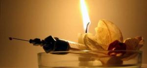 Как наркотики воздействуют на сознание человека