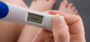 Где и когда делают аборт