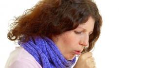 Может ли приступ астмы пройти сам собой