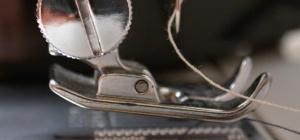 Как выбрать ателье по пошиву и ремонту одежды