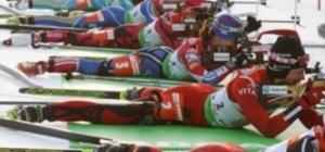 Как не пропустить трансляцию любимого вида спорта на Олимпиаде 2014?