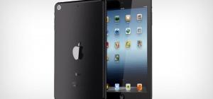 Сколько стоит iPad mini в Китае