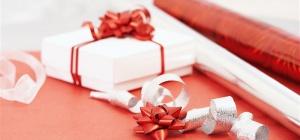 Что подарить своей лучшей подруге