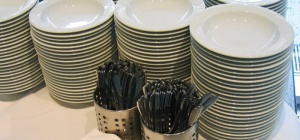 Вредны ли средства для мытья посуды