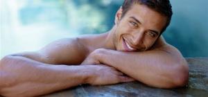 Как сохранить здоровье предстательной железы