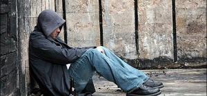 Как помочь наркоману избавиться от зависимости