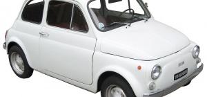 Какие автомобили самые дешевые в обслуживании