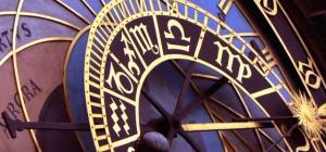 Какие самые верные партнеры по гороскопу