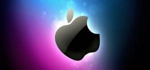 Почему на логотипе компании Apple изображено надкушенное яблоко