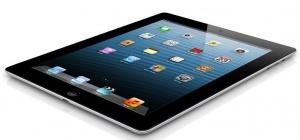 Сколько стоит ipad 4 и где его купить