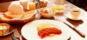Картофельный, сырный и пивной кляр для рыбы