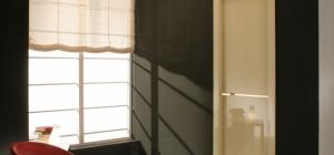 Глянцевые двери: долговечность и качество